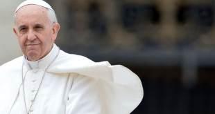 Papa amnistia per Giubileo 2015