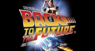ritorno al futuro_anniversario
