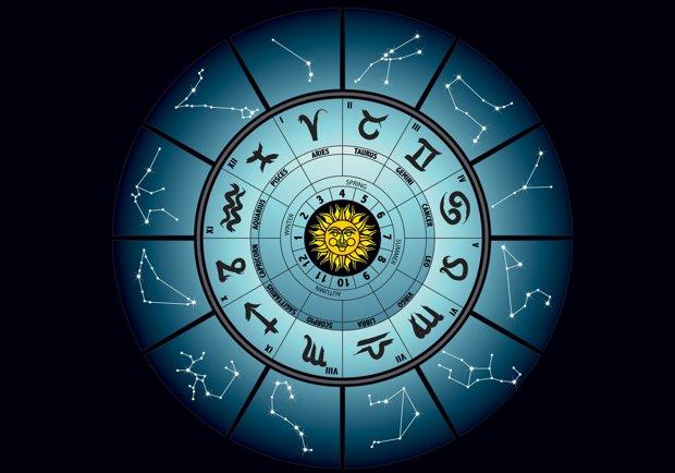 Oroscopo del giorno di oggi e di domani: 5 e 6 Dicembre 2015, weekend fortunato