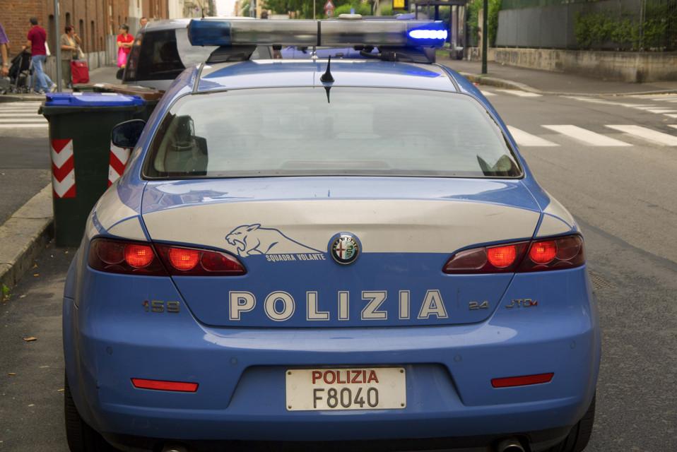 Giovanna Caccioppo, 59 anni: travolta da ubriaco a Giaveno