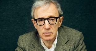 Woody Allen compie 80 anni