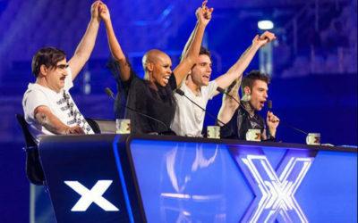 X Factor 9, la finale: info biglietti