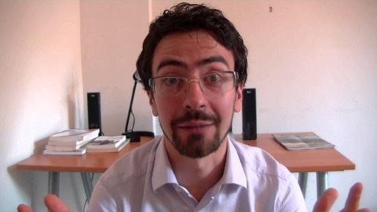Bologna Caos in M5S dopo espulsione di Lorenzo Andraghetti