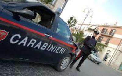 Allerta terrorismo al Teatro della Scala, in scena Giovanna D'Arco:Milano blindata
