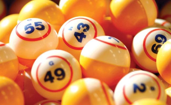 Estrazioni del Lotto , 10eLotto e Superenalotto di oggi 22 Dicembre 2015