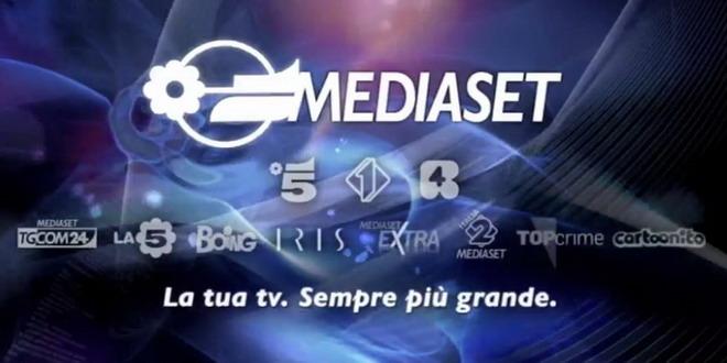 Casting programmi Mediaset 2016