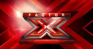 Nuovo giudice X factor 10