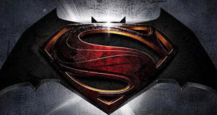 Batman vs Superman il film da oggi al cinema