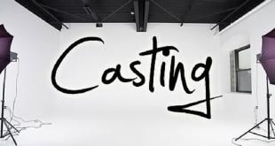 affrontare un casting