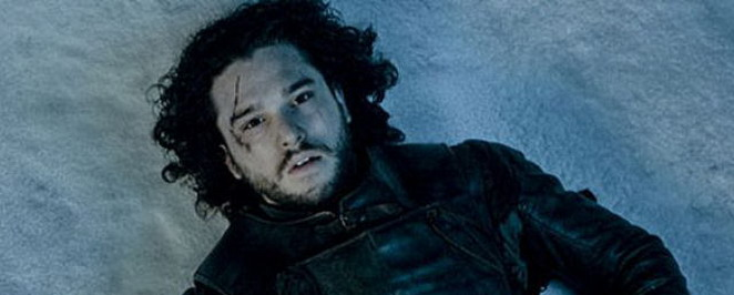 game of thrones sesta stagione