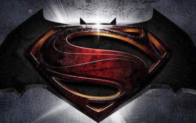 batman vs superman flop