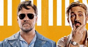 i migliori Film in uscita al Cinema a Giugno